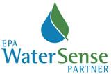 water_sense