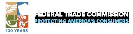 ftc_logo_430-centennial