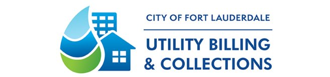 city of fort lauderdale fl utility billing