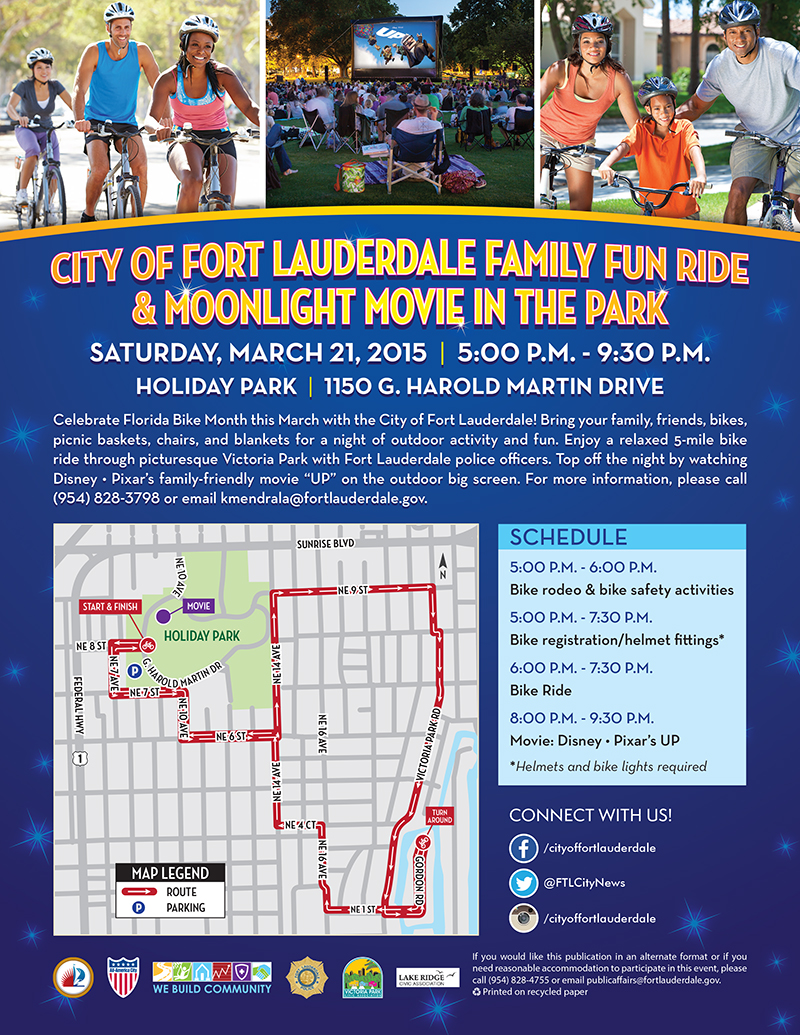 2248 Family Fun Bike Ride Flyer_Feb 2015_Final_800px