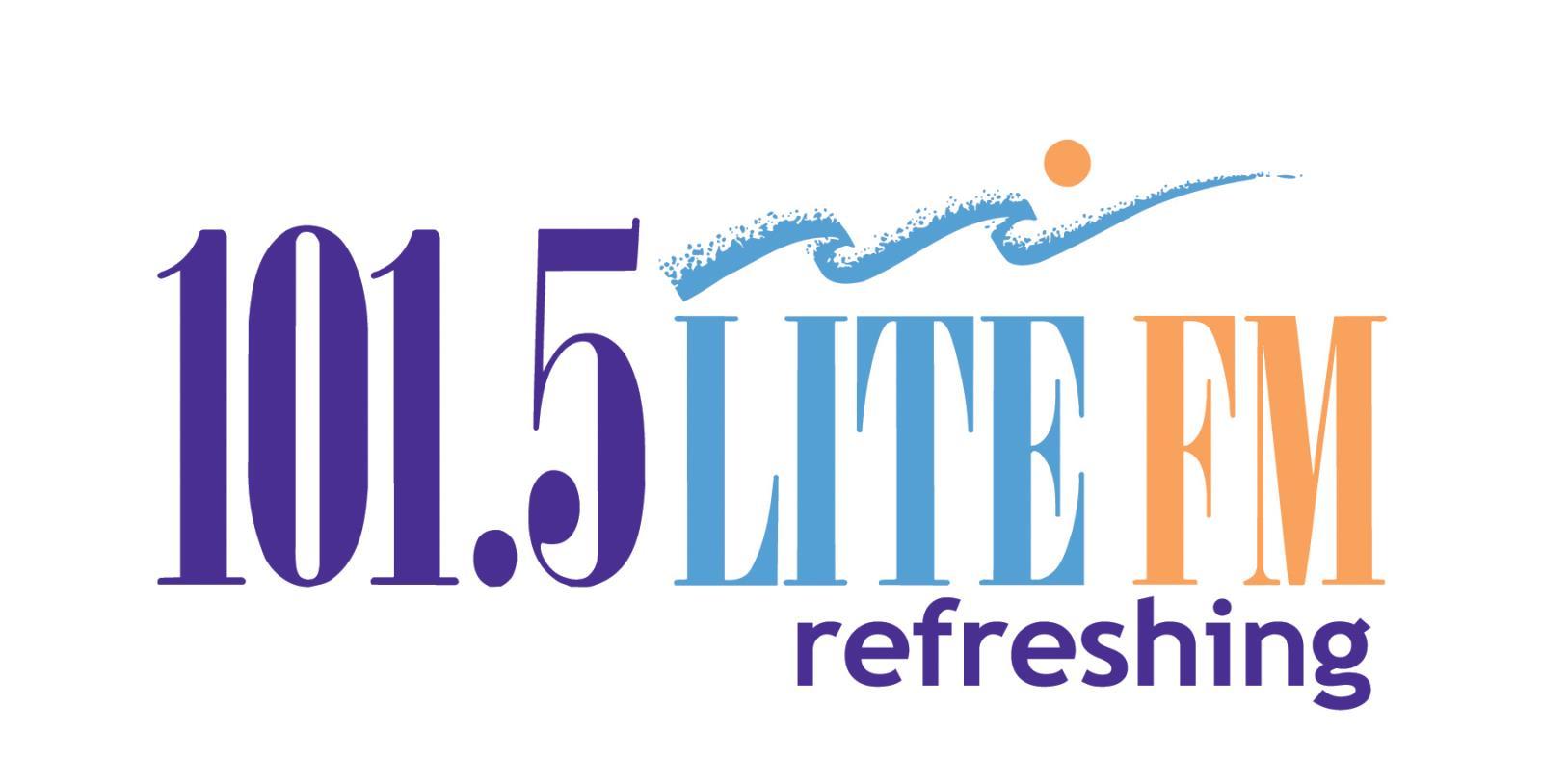 Litle FM
