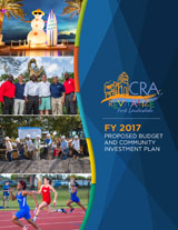 CRA-Proposed-Budget-FY2017-Cover
