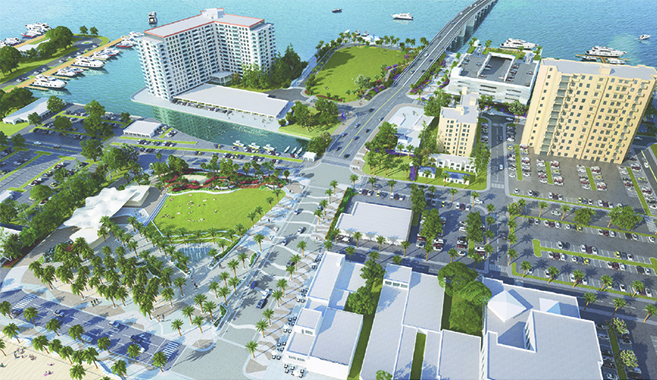 City Of North Lauderdale Florida Building Department