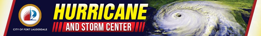 Hurricane and storm center banner_w901px