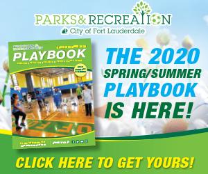 Playbook Fall Winter 2018-19