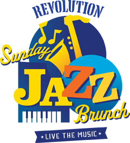 Jazz-Brunch-Logo
