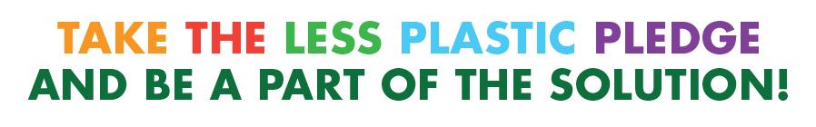 Plastic Straw Campaign_Pledge Web banner