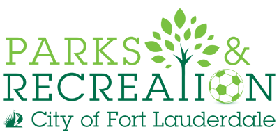 City of Fort Lauderdale, FL : About Parks and Recreation