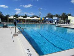Image result for carter park pool