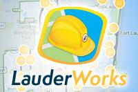 Lauderworks