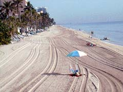 Park Facilities And Amenities South Beach2