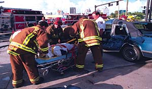 hurstextrication-300