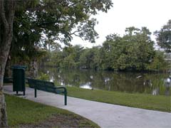 sweeting_park1