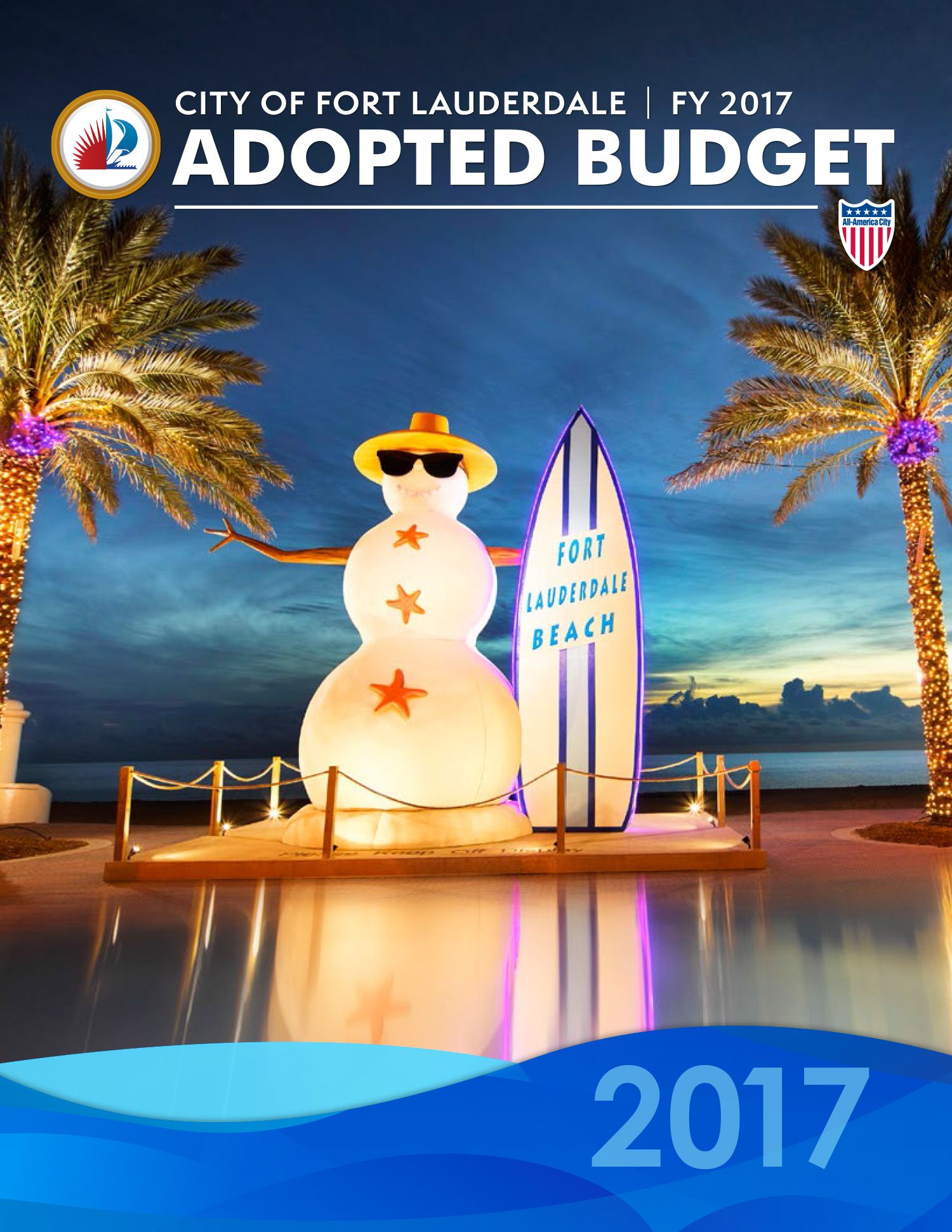 3087 Budget Cover 2017_Adopted_Final_8-5x11_web-1