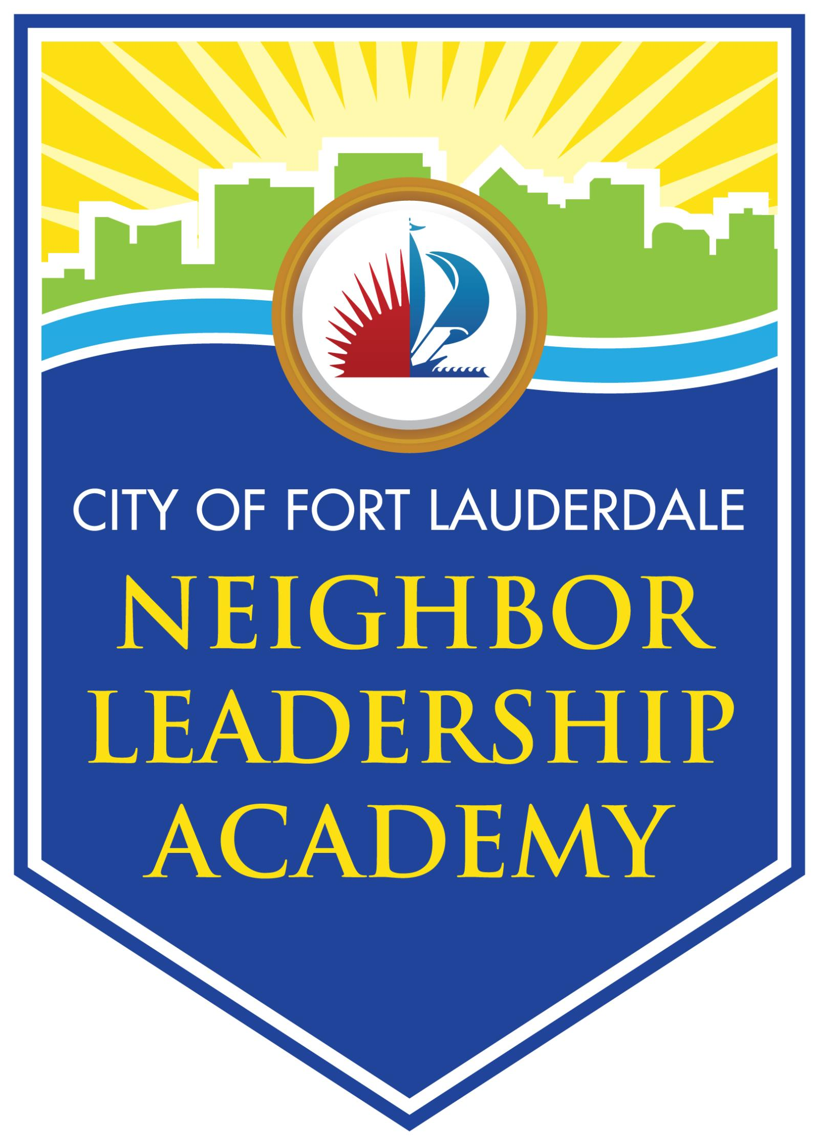Neighbor Leadership Academy logo_Final _Color