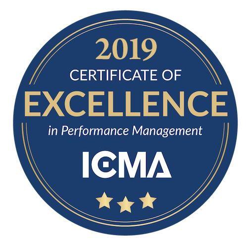 19-138-Perf-Mgt-Excellence-2019 (002)