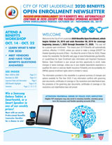 2020-ACTIVE-OE-Newsletter--1