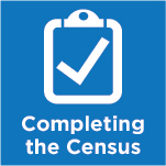5718_Web Button_Completing the Census