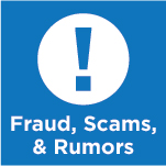 5718_Web Button_Fraud,Scams Rumors