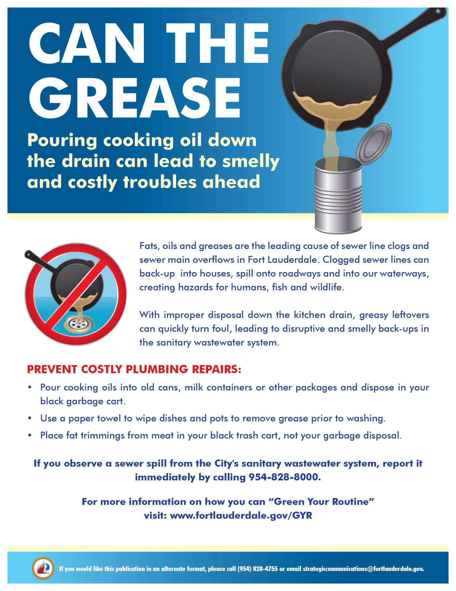 5891 PW Water Bill Insert_FEB 2020_Sewer Overflow_Can Grease_Page_2