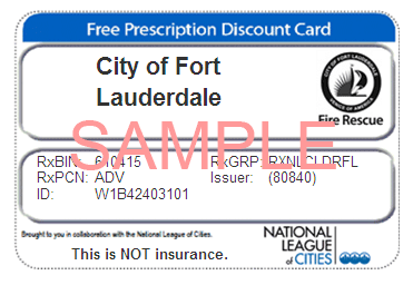 nlc_discount_card