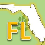 FL Friendly Tree