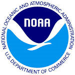 NOAA - National Oceanic and Atmosopheric Administration
