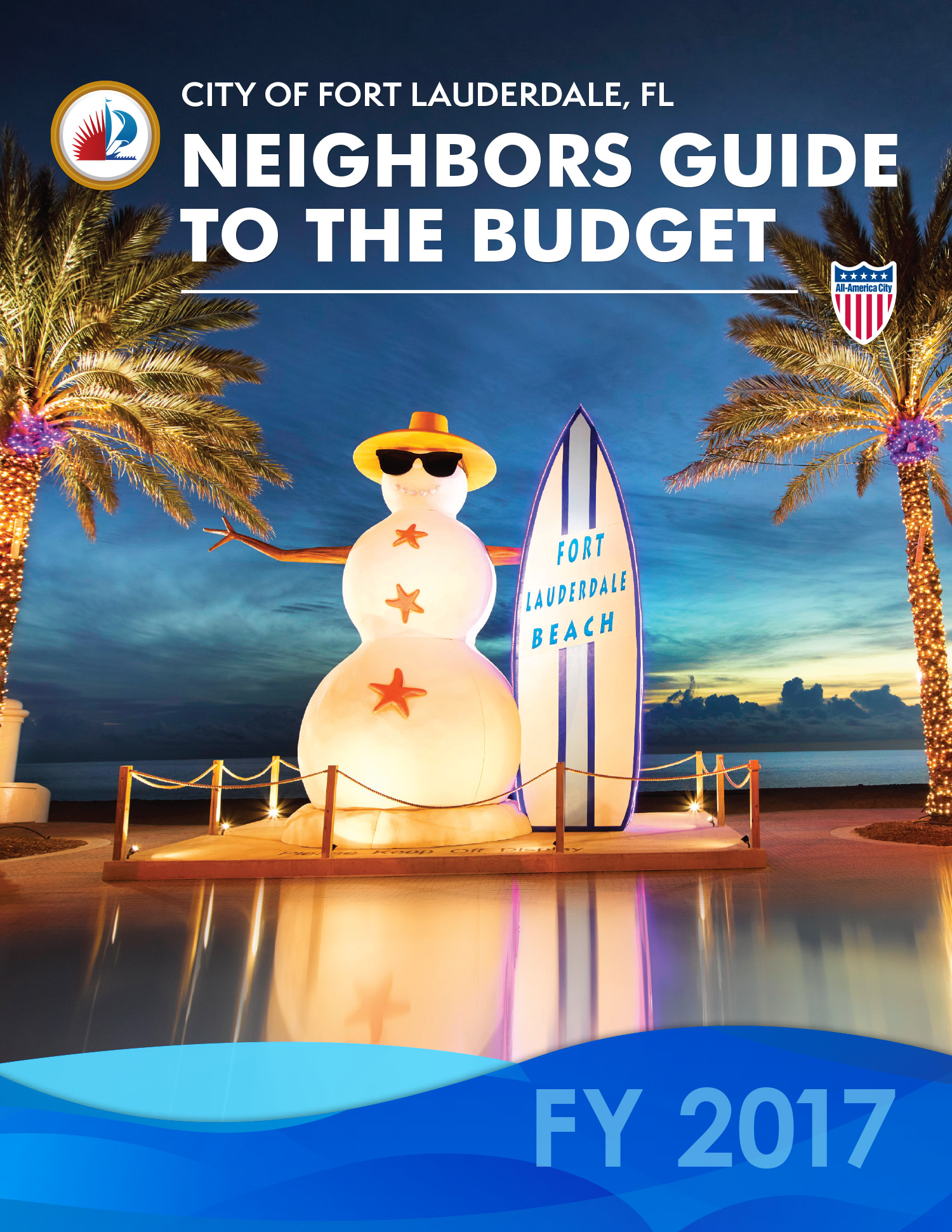 3087 Budget_Neighbors Guide_Thumb-1