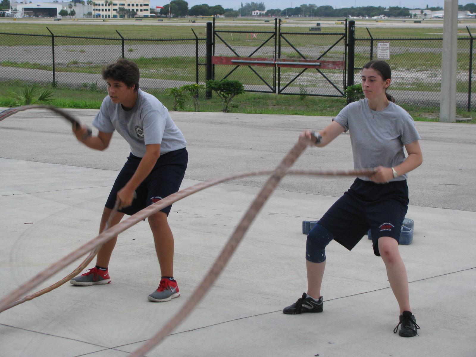 Expl hose whips 1