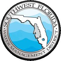 SW Florida Water Management District Logo
