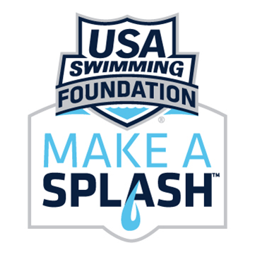 USA Swim Foundation