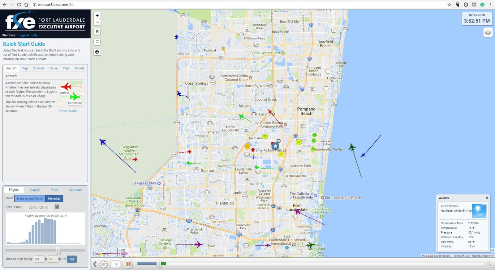 City of Fort Lauderdale, FL : City News : Fort Lauderdale ... Map Fort Lauderdale Airport on long island islip airport map, national airport map, st. petersburg airport map, ponce airport map, air force base homestead florida map, colorado airport map, runway heathrow airport map, key west airport terminal map, car rental fll airport map, ft myers airport map, montreal airport map, ft lauderdale fl airport map, washington airport map, hayward airport map, los angeles intl airport map, george bush airport terminal map, placencia airport map, flint airport map, o'hare airport runway map, richmond airport map,