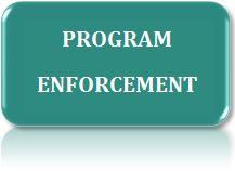 Enforcement Button