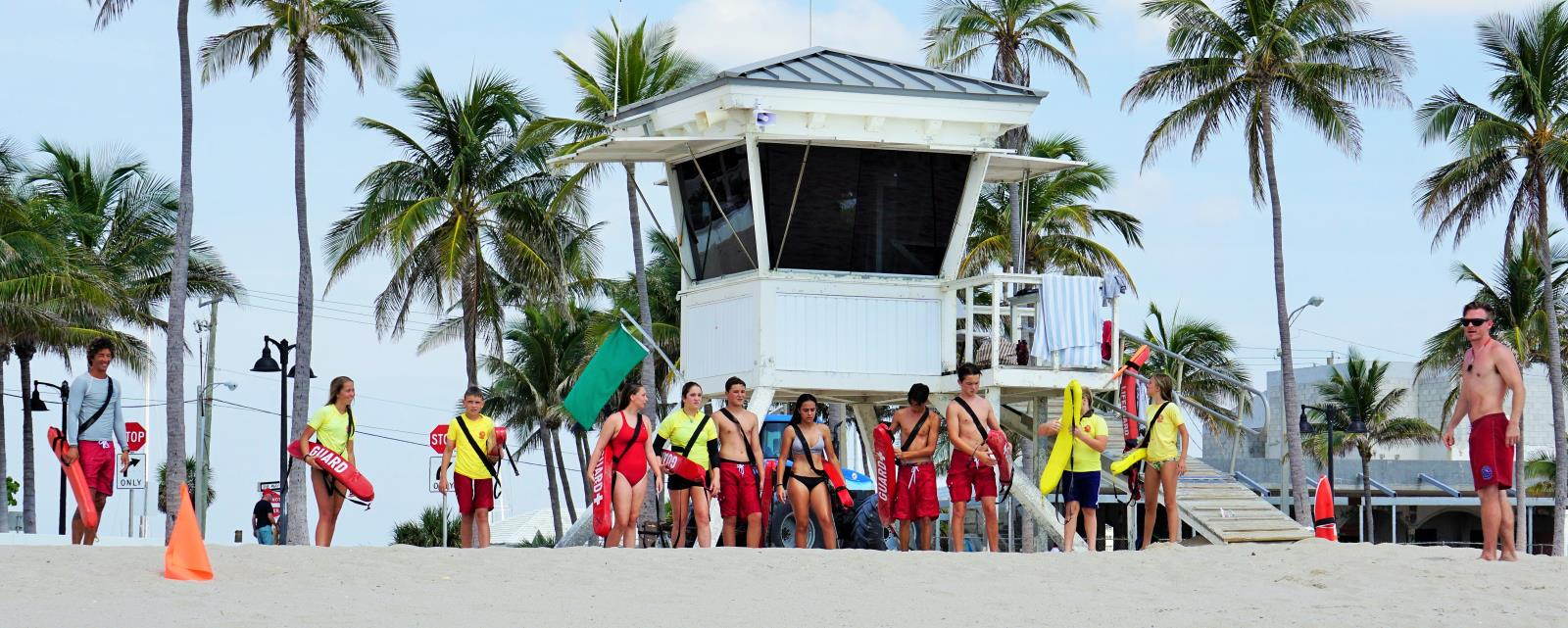 6498f493b91b The Junior Lifeguard Program is a program offered to youth