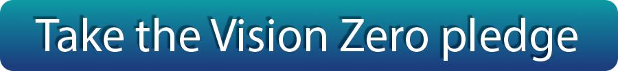 VZ-Pledge-BTN