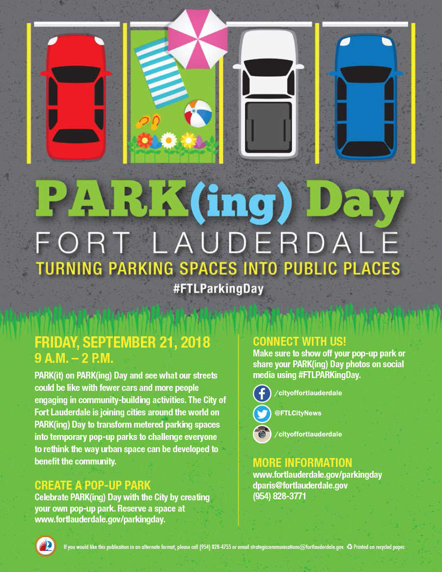 4652 Parking Day 2018_FLYER_Final WEB