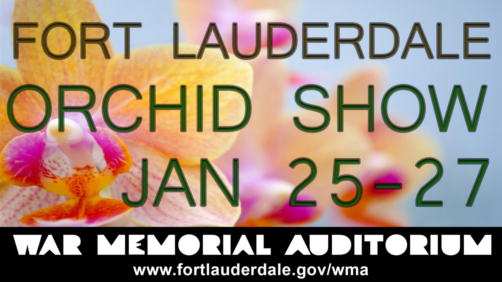 2018Jan2527OrchidShow_Monitor