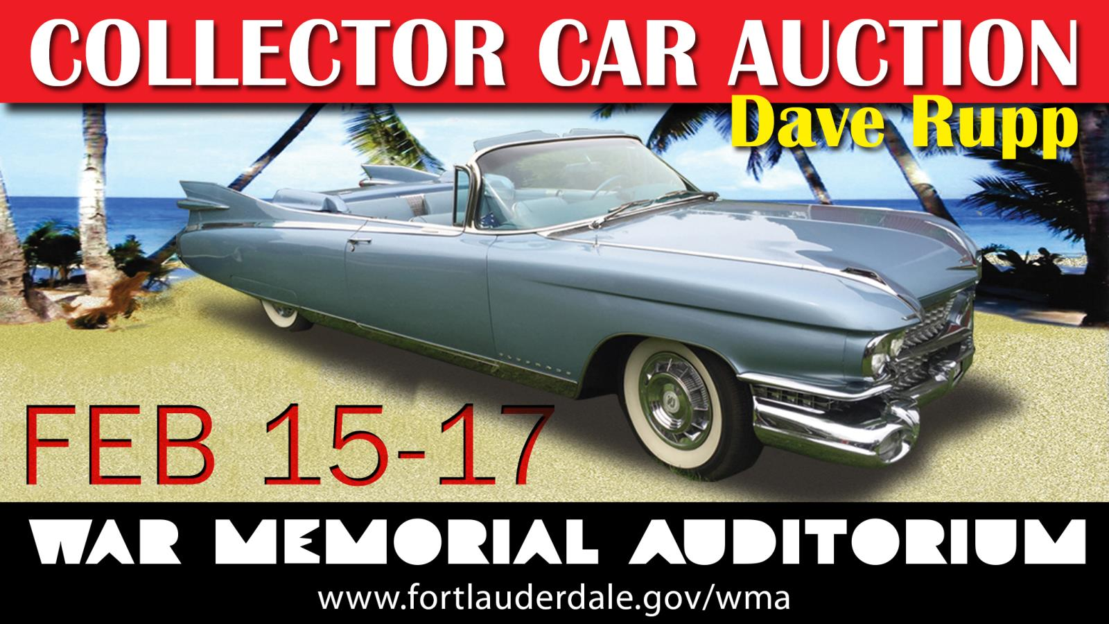 AutoAuction2019Monitor