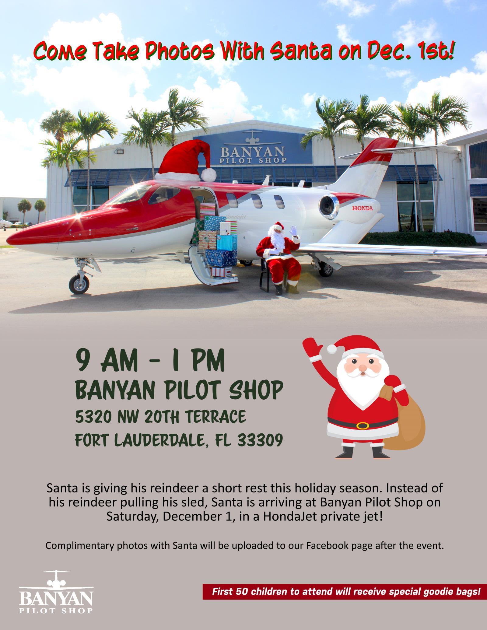 City of Fort Lauderdale, FL : Event Calendar List View