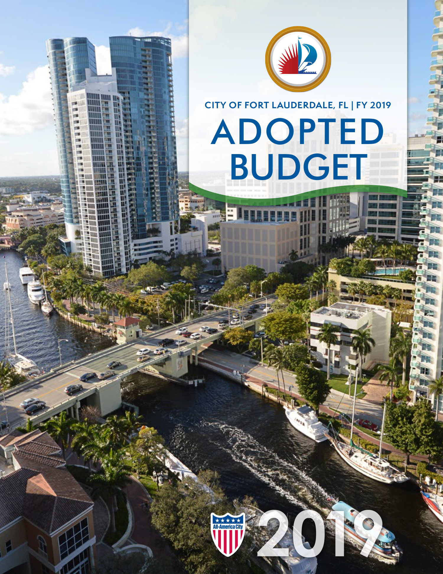 4580 Budget Cover 2019_Adopted_5-24-18_Final WEB-1