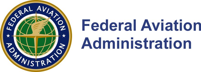 City of Fort Lauderdale, FL : City News : FAA Public