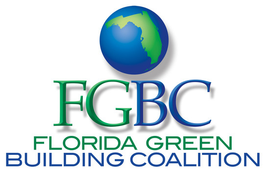 Click here to read more about the Florida Green Building Coalition