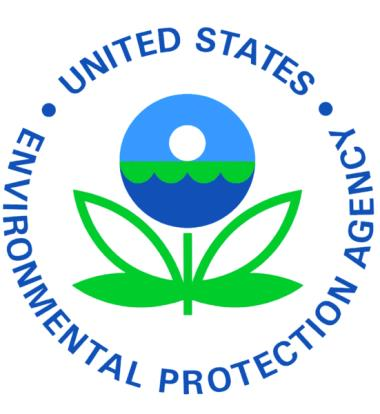 Click to read more about the U.S. Environmental Protection Agency