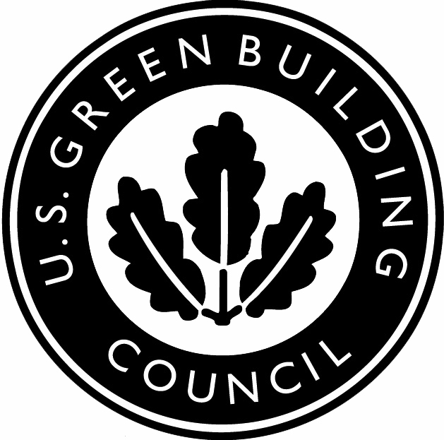 Click here to learn more about the U.S. Green Building Council