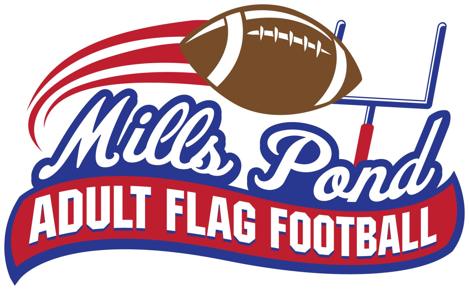 Mills Pond Flag Football_Color