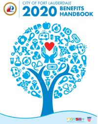 2020-Benefits-Handbook---FINAL-1