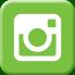 Instagram Icon PKR