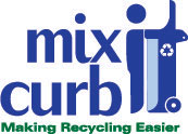 Mix-it-Curb-it-logo