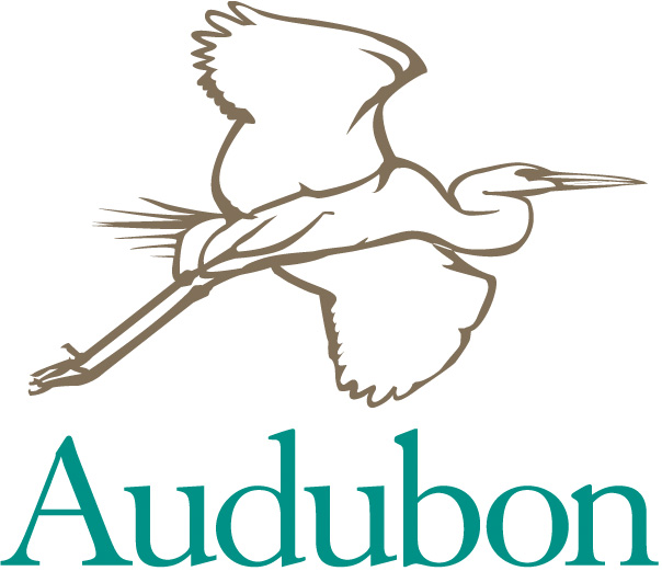 National Audubon Society, Inc.