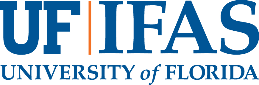 UF Institute of Food and Agricultural Sciences